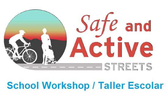 Safe Active Streets Workshop.jpg