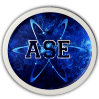 ASE Logo video2017 with circle.png